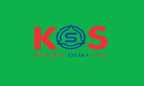 T Krakatau Osaka Steel