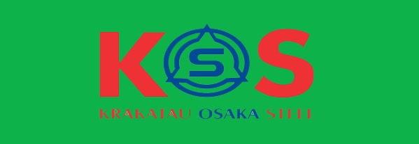Lowongan Kerja PT. Krakatau Osaka Steel Tingkat SMK 2017