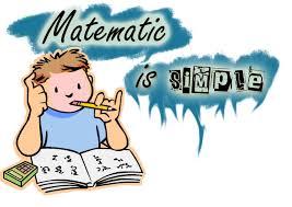 Pengertian Belajar, Moltivasi Belajar, Teori Belajar, dan Hasil Belajar