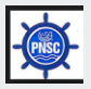 PNSC Jobs 2021