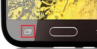 Android Telefonlar ön bellek cache temizlik, link2sd, clean master