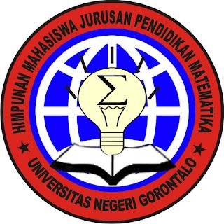 Logo HMJPM Lama