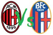 Prediksi Bola AC Milan Vs Bologna