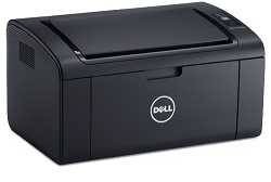 Dell B1160w Driver Free Download