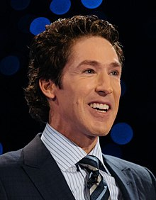 No Smell Of Smoke - Joel Osteen Devotional 7 January 2021