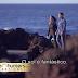 """Açores protagonista do """"House Hunters International"""""""