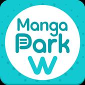 MangaPark
