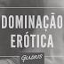 Curso | Dominação Erótica - Básico