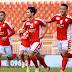 Việt Nam chính thức đăng cai AFC Cup 2020