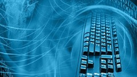 E10-110 Enterprise Content Management Certify Practice Exam
