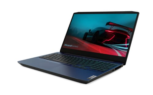 Lenovo announces new versions of gaming computers