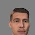 Belotti Andrea Fifa 20 to 16 face