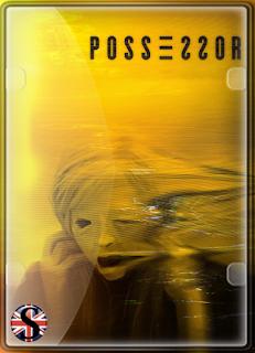 Possessor (2020) HD 720P SUBTITULADO