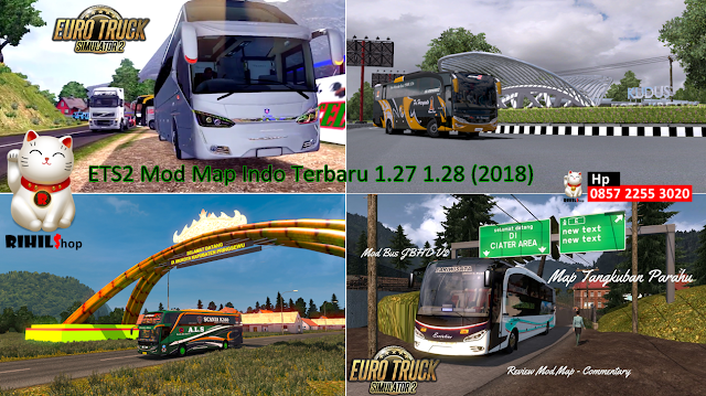ETS2 Mod Indonesia Terbaru 1.27 dan 1.28, Game ETS2 Mod Indonesia Terbaru 1.27 dan 1.28, Main Game ETS2 Mod Indonesia Terbaru 1.27 dan 1.28, Cara Main Game ETS2 Mod Indonesia Terbaru 1.27 dan 1.28, Download Game ETS2 Mod Indonesia Terbaru 1.27 dan 1.28, Download Game ETS2 Mod Indonesia Terbaru 1.27 dan 1.28 Lengkap, Unduh Game ETS2 Mod Indonesia Terbaru 1.27 dan 1.28 Lengkap, Download Mod untuk Game ETS2 Mod Indonesia Terbaru 1.27 dan 1.28, Jual Game ETS2 Mod Indonesia Terbaru 1.27 dan 1.28, Jual Beli Game ETS2 Mod Indonesia Terbaru 1.27 dan 1.28, Tempat Jual Beli Game ETS2 Mod Indonesia Terbaru 1.27 dan 1.28, Situs Jual Beli Game ETS2 Mod Indonesia Terbaru 1.27 dan 1.28, Kaset ETS2 Mod Indonesia Terbaru 1.27 dan 1.28, Kaset Game ETS2 Mod Indonesia Terbaru 1.27 dan 1.28, Jual Beli Kaset Game ETS2 Mod Indonesia Terbaru 1.27 dan 1.28, Tempat Jual Beli Kaset Game ETS2 Mod Indonesia Terbaru 1.27 dan 1.28, Informasi Game ETS2 Mod Indonesia Terbaru 1.27 dan 1.28, Plot Game ETS2 Mod Indonesia Terbaru 1.27 dan 1.28, Daftar Game ETS2 Mod Indonesia Terbaru 1.27 dan 1.28 Lengkap, Jual Beli Kaset Game ETS2 Mod Indonesia Terbaru 1.27 dan 1.28 Lengkap Murah dan Berkualitas, Jual Beli Kaset Game ETS2 Mod Indonesia Terbaru 1.27 dan 1.28 Murah, Online Shop Tempat Jual Beli Kaset Game ETS2 Mod Indonesia Terbaru 1.27 dan 1.28, Rihils Shop Tempat Jual Beli Kaset Game ETS2 Mod Indonesia Terbaru 1.27 dan 1.28, Order Game ETS2 Mod Indonesia Terbaru 1.27 dan 1.28 dalam bentuk Kaset CD Disk Flashdisk Harddisk Hardisk HDD, Jual Beli Game ETS2 Mod Indonesia Terbaru 1.27 dan 1.28 dalam bentuk Kaset CD Disk Flashdisk Harddisk Hardisk HDD, Situs Jual Beli Game ETS2 Mod Indonesia Terbaru 1.27 dan 1.28 dalam bentuk Kaset CD Disk Flashdisk Harddisk Hardisk HDD, Rihils Shop Tempat Jual Beli Game ETS2 Mod Indonesia Terbaru 1.27 dan 1.28 dalam bentuk Kaset CD Disk Flashdisk Harddisk Hardisk HDD, Online Shop Tempat Menjual dan Membeli Game ETS2 Mod Indonesia Terbaru 1.27 dan 1.28 dalam bentuk Kaset CD 
