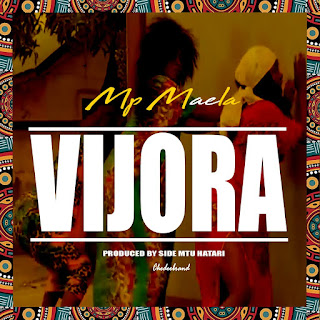Audio | Mp Maela- Vijora | Download Mp3