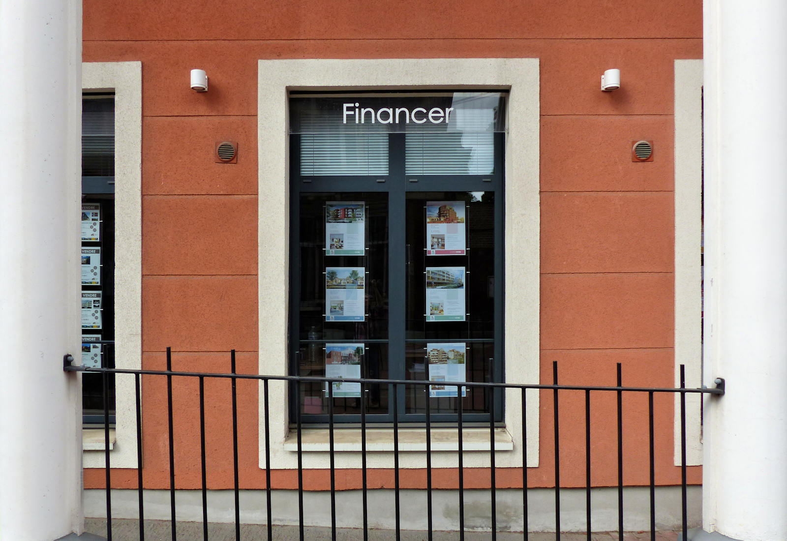Agence Vilogia Tourcoing - Financement immobilier