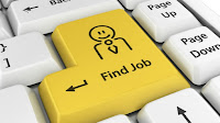 I migliori siti e app per trovare lavoro