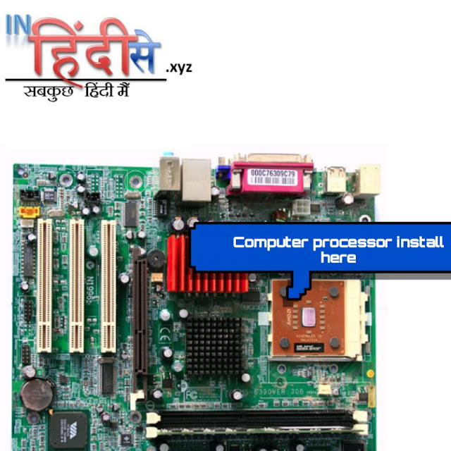 Define_processor_in_hindi_inhindise