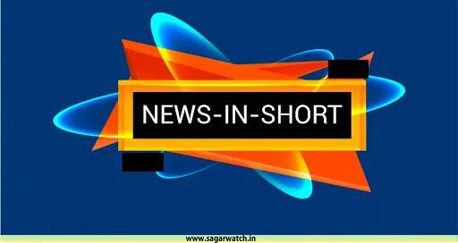 #News-In-Short-सुरखी-में-नेताओं-के-दौरों-में-आई-तेजी