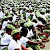 OPEN LETTER TO THE DIRECTOR GENERAL, NATIONAL YOUTH SERVICE CORPS (NYSC)