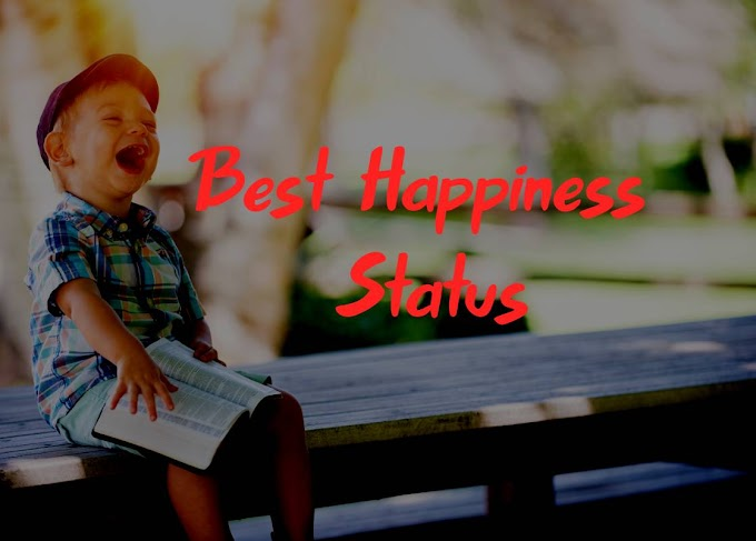 Best Happiness Status In Hindi (aspectknow.com)