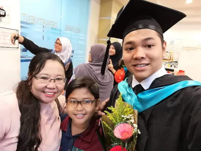 Graduat|0n Day