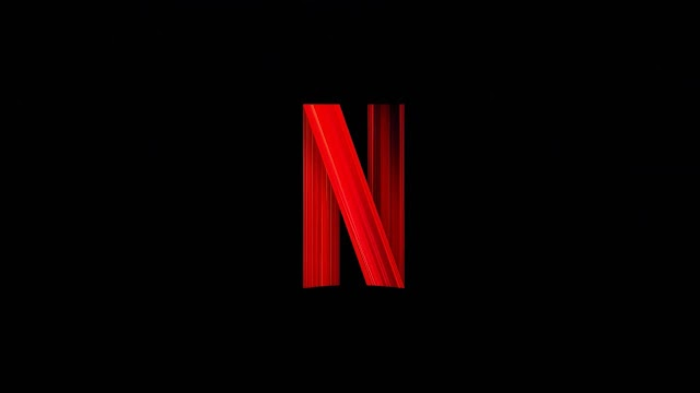 Latest Netflix Mod V7.50.0 Apk Direct Link (March 2020)