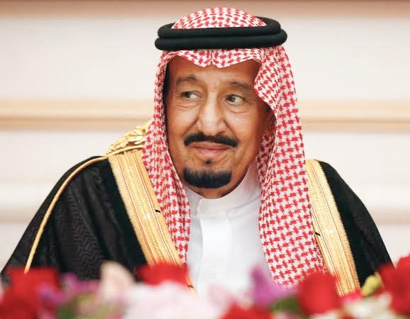 Is the Saudi Arabia-Brotherhood distance narrowing?