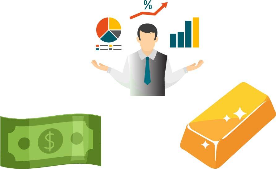 Beginners Stock Market Investment