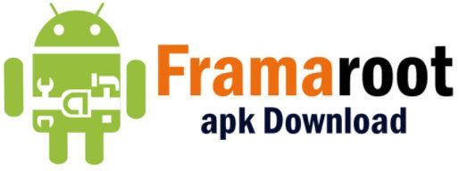Download Framaroot Android App