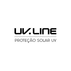 UV.LINE Roupas e Acessórios com Proteção Solar
