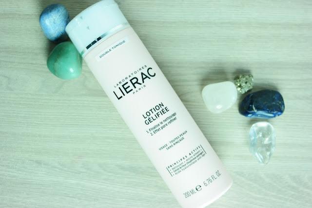 tônico facial, estimular o colágeno, antioxidante, pele madura, produtos profissionais, geleia de beleza, tonificação, ácido hialurônico