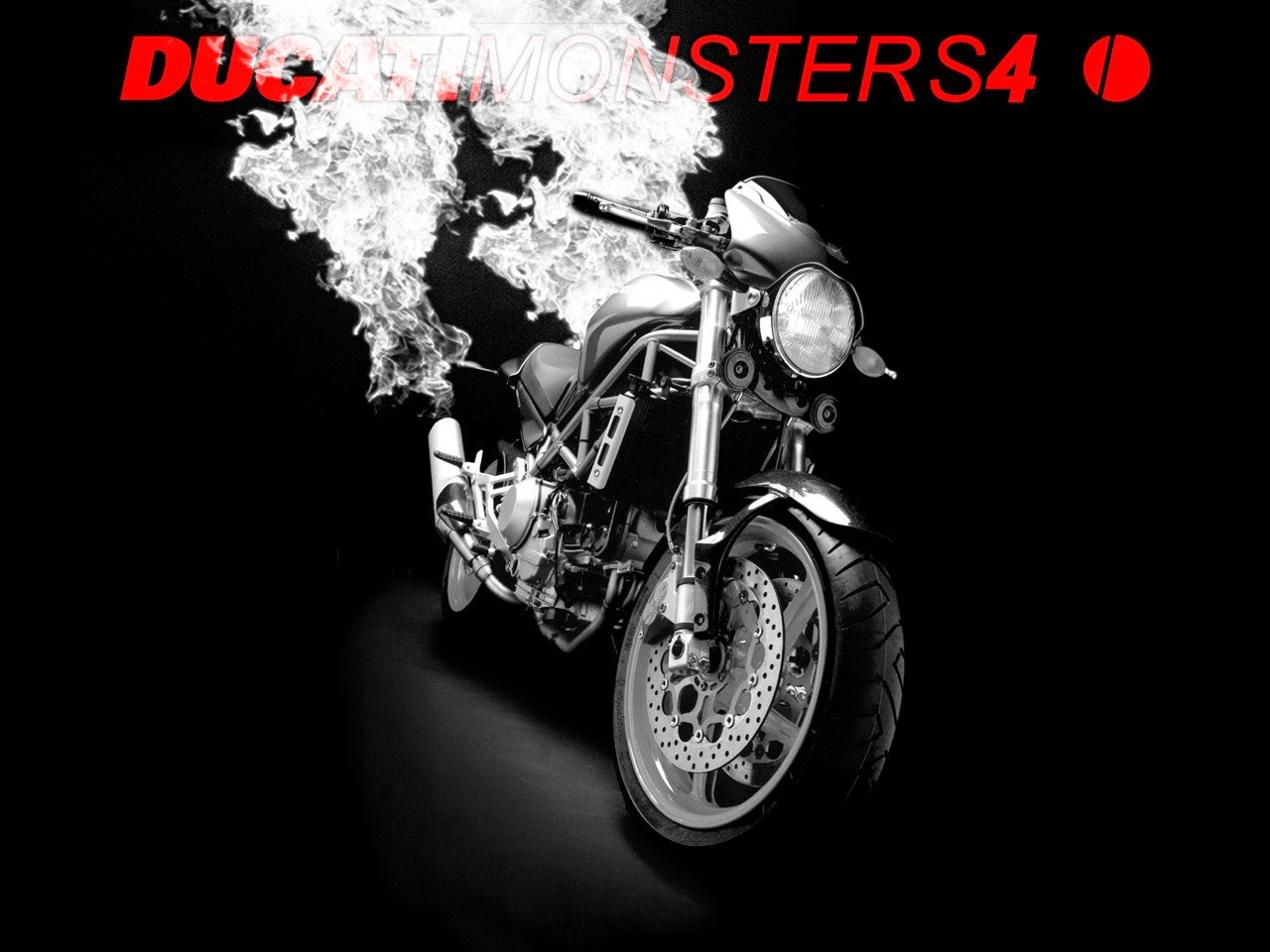 Indian Home Girl Wallpaper 24 Motorcycle Wallpapers Most Beautiful Places In The