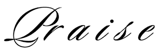 name of this font