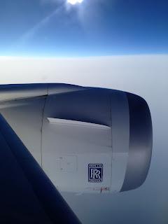 www.you-pilot.com