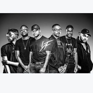 Baixar música de Young Family-Sem potência[Biff para Trx] (Rap) [Download]