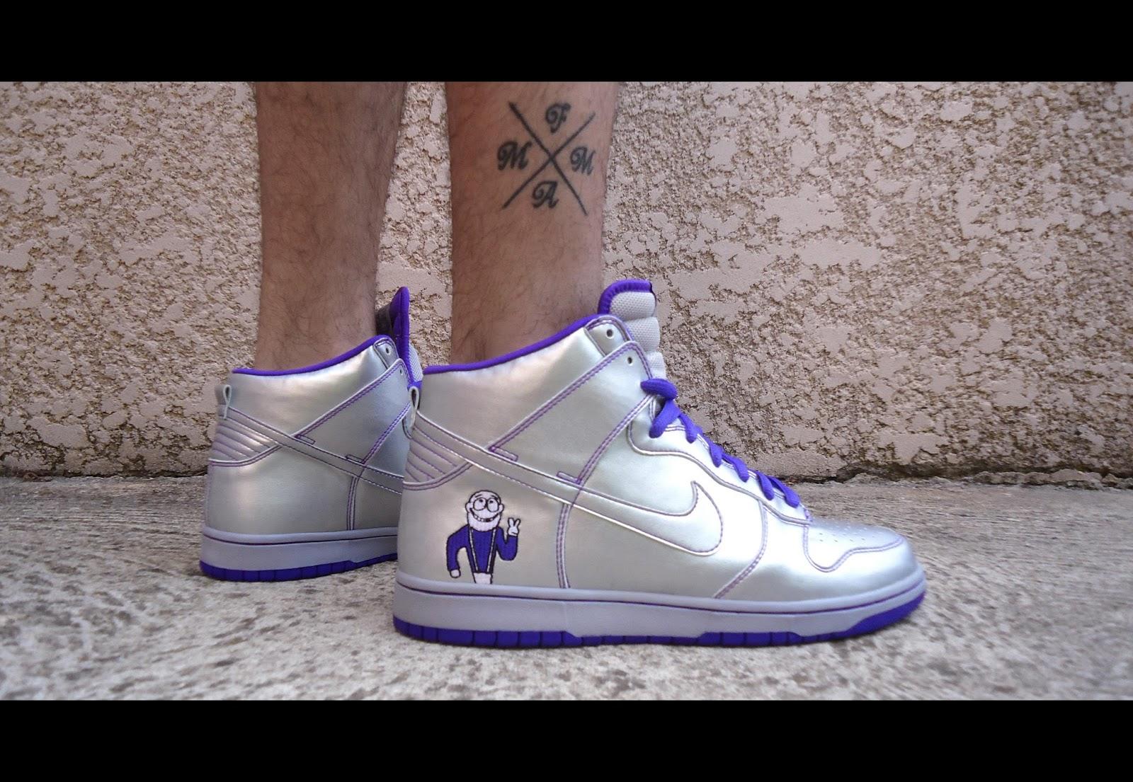 6dd433d9e2 official store nike dunk purple dinosaur jr b25d1 8bf0b