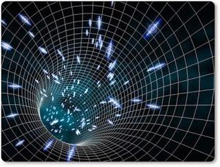 De la realidad: el átomo, la vida y la conciencia. Francisco Acuyo