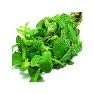 Mint Acidity Home Remedies in Hindi