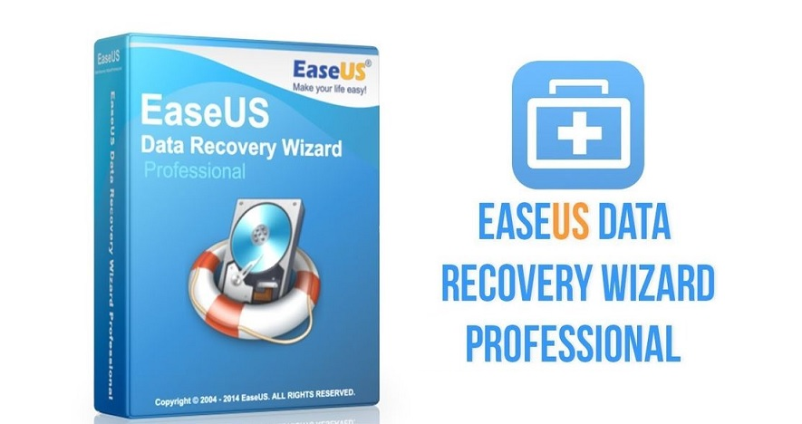 5 Reasons to Choose EaseUS Data Recovery for Windows and Mac