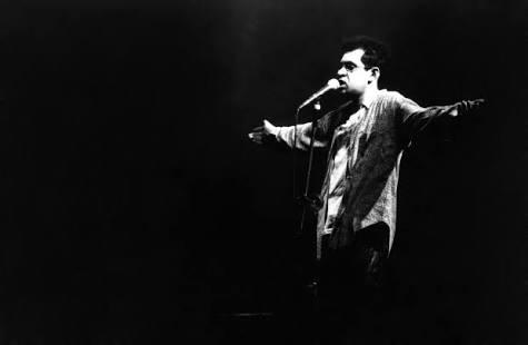 20 anos sem Renato Russo: o poeta está vivo!