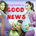 Chandigarh Mein Lyrics - GOOD NEWWZ