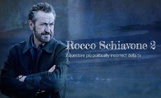 Rocco-Schiavone