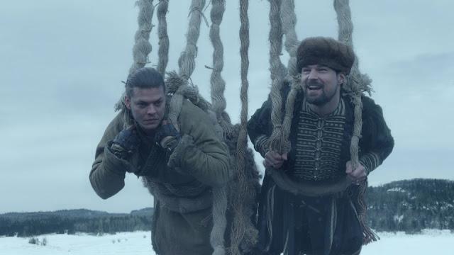 Vikings (2019)
