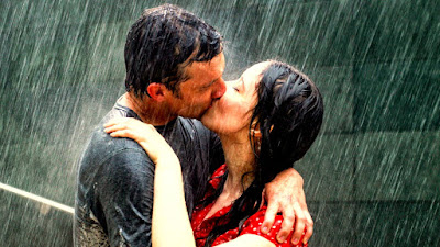 Happy Kiss Day Images, Wallpapers, Pictures