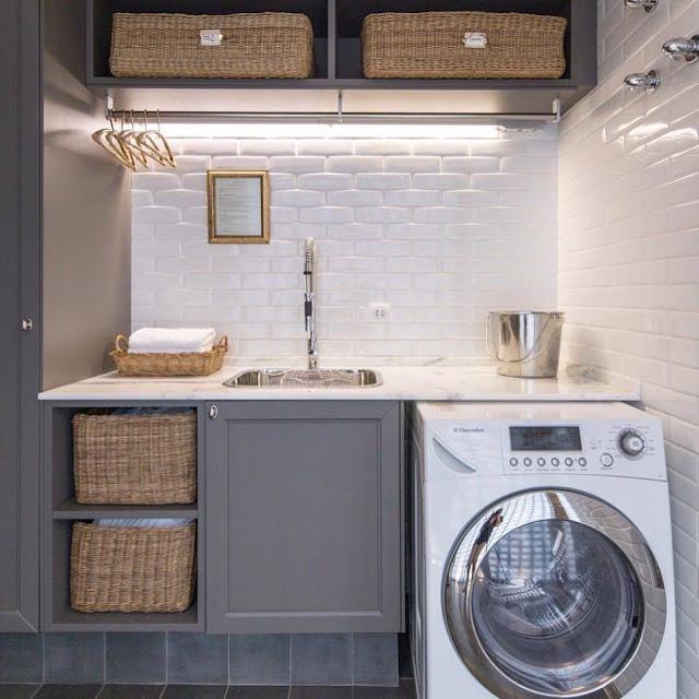 ideias-de-lavanderia-decor