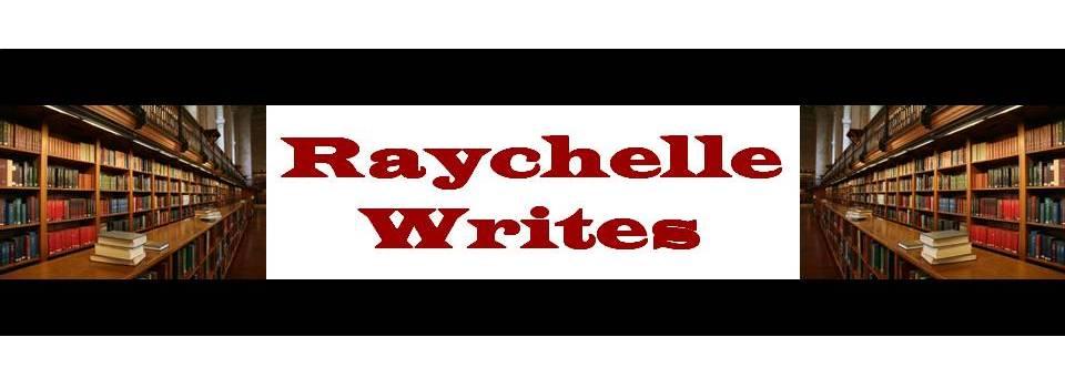Raychelle Writes The Writers Block Interviews Adam Tritt