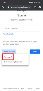 email id,emails