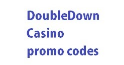 double down casino free chips promo codes