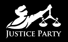The US Justice Party